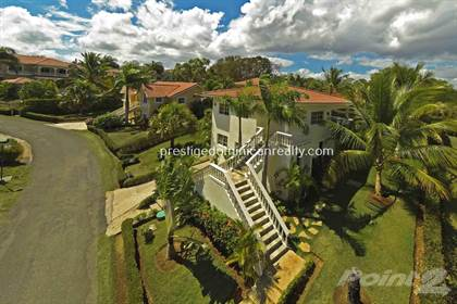 Residential Property for sale in Wonderful Villa, Pool Hillside Breezes & Views, Sosua, Puerto Plata