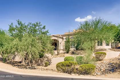 Residential Property for sale in 13203 N 14th Way, Phoenix, AZ, 85022