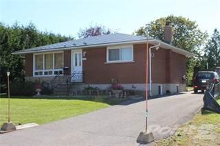 Single Family for sale in 6772 ROCQUE STREET, Ottawa, Ontario