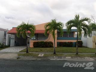 Residential Property for sale in Calle Reina, Hormigueros, PR, 00660