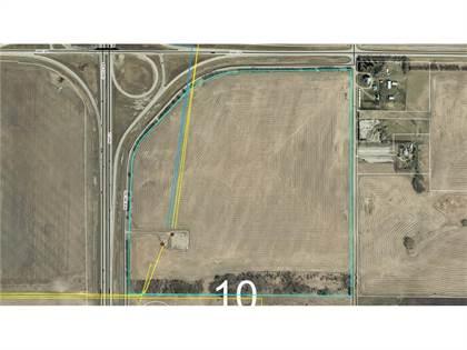 Vacant Land for sale in highway 2 highway 72, Calgary, Alberta