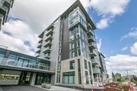 Condominium for rent in 570 DE MAZENOD AVE, Ottawa, Ontario, K1S 5X2