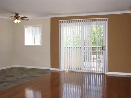 Apartment for rent in 5112 Sepulveda Blvd., Sherman Oaks, CA, 91403