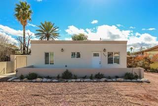 Single Family for sale in 737 W Alturas Street, Tucson, AZ, 85705