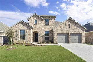 Single Family for sale in 12220 Willet, Fort Worth, TX, 76179