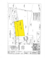 Land for sale in 96 Leighton Road, Augusta, ME, 04330