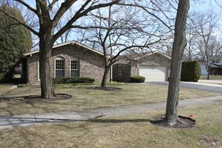 Photo of 1045 Lampton Lane, Deerfield, IL