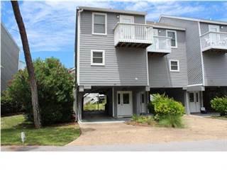 Single Family for sale in 149 PARKSIDE CIR, Cape San Blas, FL, 32456