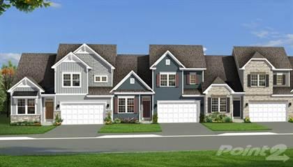 Multifamily for sale in 401 Klee Dr, Martinsburg, WV, 25403