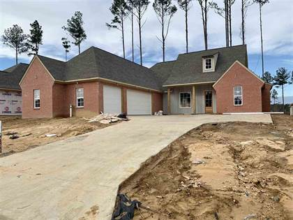 Residential Property for sale in 1237 CUTTER LN, Brandon, MS, 39047