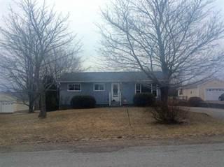 Single Family for sale in 974 Centennial Dr, Port Williams, Nova Scotia, B0P 1T0