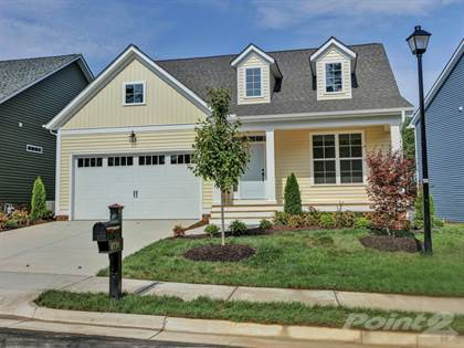 Singlefamily for sale in 8743 Fishers Green Place, Chesterfield, VA, 23838