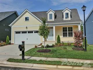Single Family for sale in 8743 Fishers Green Place, Chesterfield, VA, 23838