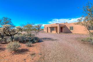Single Family for sale in 3181 E Calle Bacardi, Vail, AZ, 85641