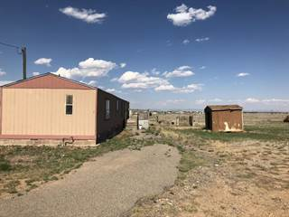 Residential Property for sale in 18 Griffin Road, Moriarty, NM, 87035