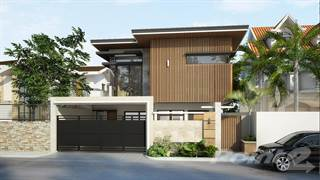 Residential Property for sale in Joshua St, Filheights, Quezon City, Quezon City, Metro Manila