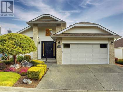 Single Family for sale in 3453 Arbutus Dr S, Cobble Hill, British Columbia, V0R1L1