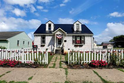 Residential Property for sale in 66 Market Street, Mifflinburg, PA, 17844