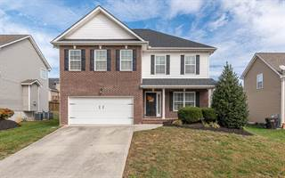 Photo of 7726 Greenscape Drive, Knoxville, TN
