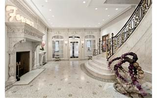 Single Family for sale in 8 East 62nd St, Manhattan, NY, 10065