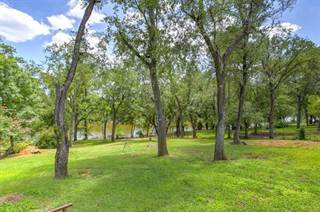 Single Family for sale in 2986 County Road 312, Nemo, TX, 76070