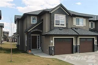 Condo for sale in 455 Rempel LANE 513, Saskatoon, Saskatchewan, S7T 0R8