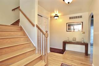 Single Family for sale in 46 Kempson Place, Metuchen, NJ, 08840