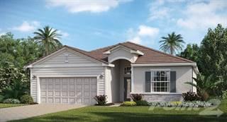Single Family for sale in 15145 Spanish Point Dr, Port Charlotte, FL, 33981