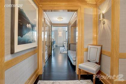 Condo for sale in 155 West 11TH ST, Manhattan, NY, 10011