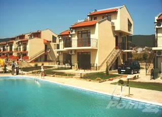 Residential Property for sale in Yalta, Sveti Vlas, Black Sea Resorts