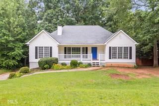 Single Family for sale in 423 Sterling, Powder Springs, GA, 30127