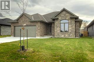 Sarnia Real Estate Houses For Sale In Sarnia Point2 Homes