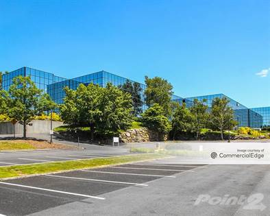 Office Space for rent in 1311 Mamaroneck Avenue, White Plains, NY, 10605