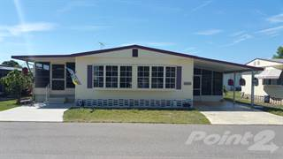 Residential Property for sale in 1510 ARIANA ST., LOT 245, Lakeland, FL, 33803