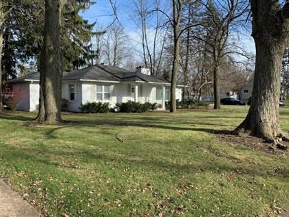 Residential Property for sale in 1302 W Cross Street Street, Ypsilanti, MI, 48197