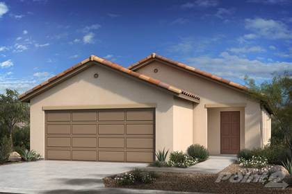 Singlefamily for sale in 8860 E. Stone Meadow Cir., Tucson, AZ, 85730