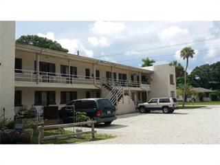 Comm/Ind for sale in 814 25TH STREET W, Bradenton, FL, 34205