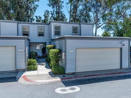 Residential for sale in 2801 Johnson Avenue 11, San Luis Obispo, CA, 93401