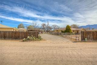 Single Family for sale in 47 Rincon Road, Corrales, NM, 87048