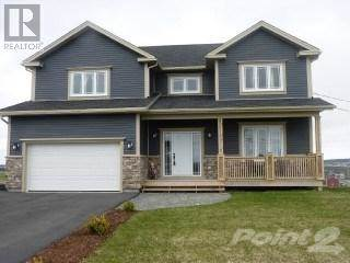 Single Family for rent in 108 RIDGEWOOD Drive, Paradise, Newfoundland and Labrador