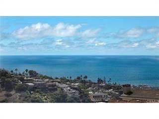 Single Family for sale in 1539 Caribbean Way, Laguna Beach, CA, 92651