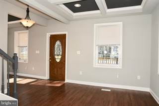 Single Family for sale in 3433 MONDAWMIN AVENUE, Baltimore City, MD, 21216
