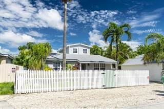 Single Family for sale in 2323 Staples Avenue, Key West, FL, 33040