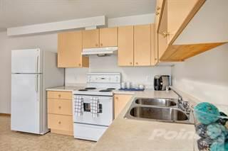 Apartment for rent in Quail Ridge, Winnipeg, Manitoba
