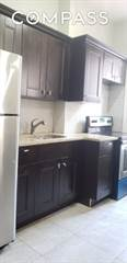 Apartment for rent in 2822 Fulton Street 1, Brooklyn, NY, 11207