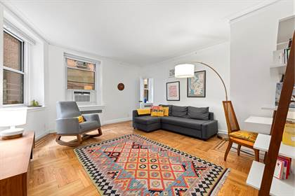Residential Property for sale in 250 Cabrini Blvd 1G, Manhattan, NY, 10033