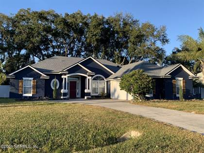Residential Property for sale in 6669 BEATRIX DR, Jacksonville, FL, 32226