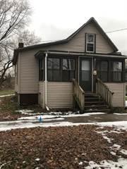 Single Family for sale in 1628 N Edwards Street, Kalamazoo, MI, 49007
