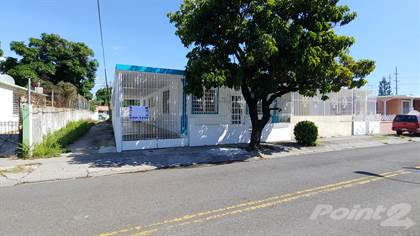 Residential for sale in Urb. Villa Grillasca, Ponce, PR, 00717