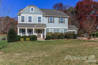 Single Family for sale in 2132 Darian Way , Waxhaw, NC, 28173
